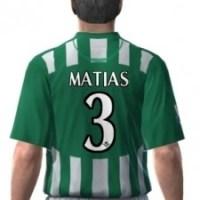 Foto del perfil de Matias Rodriguez