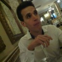 Foto del perfil de Rafael Toro Ruiz