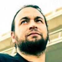 Foto del perfil de Selu Vega