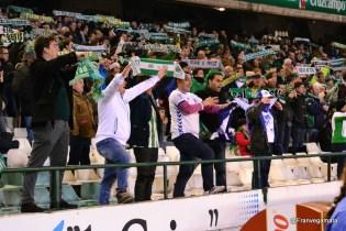 Canticos (Betis - Tenerife 14/15)