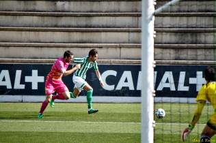 Betis B - La Hoya Lorca (12)