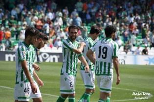 Figueras (Real Betis 3-0 Osasuna)