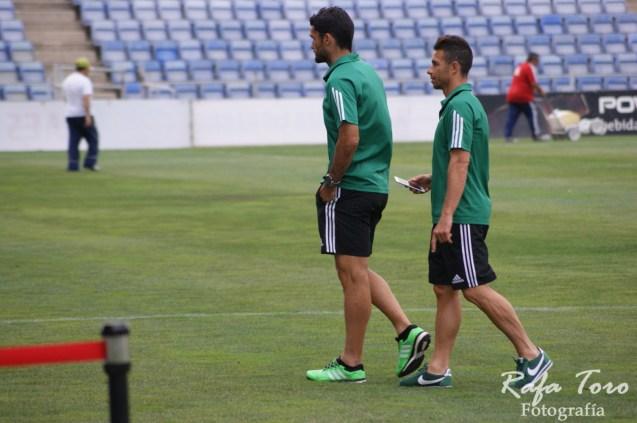 Castro y Molina