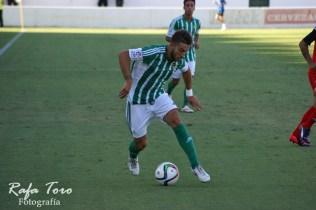 Fran Díaz