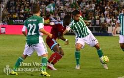 Vargas (R.Betis - R.Sociedad 15/16)