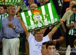 bandera (R.Betis - R.Sociedad 15/16)
