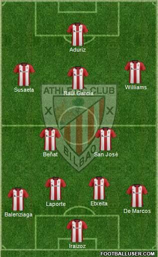 1359371_Athletic_Club