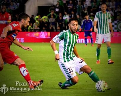 Varela (Betis-Español 15/16)