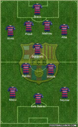 1383116_FC_Barcelona