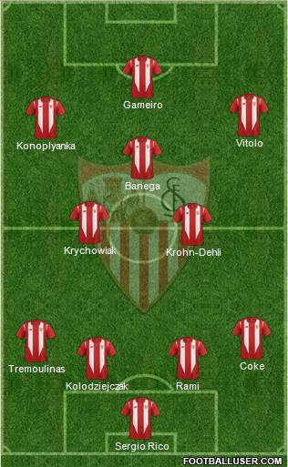 1385547_Sevilla_FC_SAD