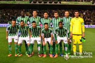 Alineacion (Betis-Malaga 15-16)