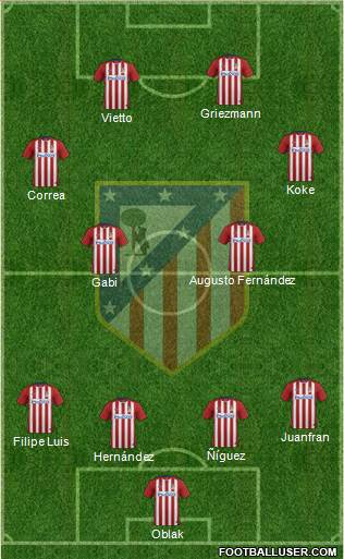 1428388_C_Atletico_Madrid_SAD