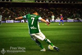 Joaquín (Betis-Levante 15/16)