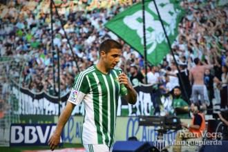 Joaquín (Betis-Barcelona 15/16)