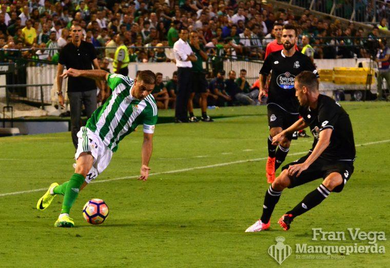 Joaquin (Betis-Deportivo 16/17)