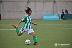 Real Betis Féminas-Valencia CFF