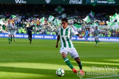 Tello (Betis-Alaves 17-18)