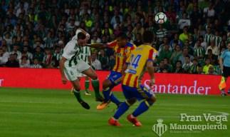 Fabian (Betis-Valencia 17-18)