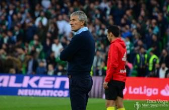 Setien (Betis-Atletico 17-18)