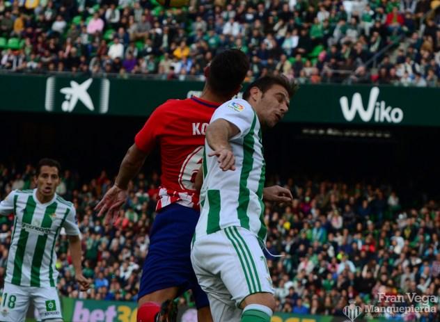 Joaquin (Betis-Atletico 17-18)