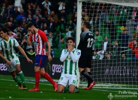 Barragan (Betis-Atletico 17-18)