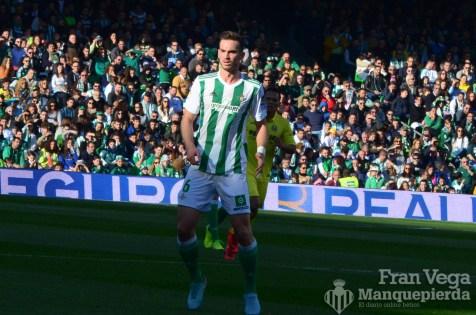 Fabian (Betis-Villarreal 17-18)