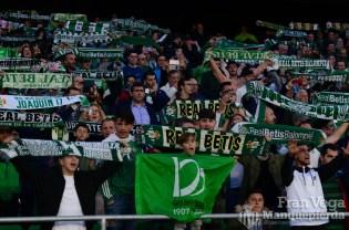 Himno aficion (Betis-Malaga 17-18)