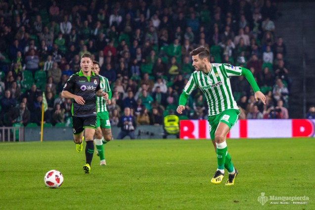 JULIAN_BESADA_BETIS_RACING0009