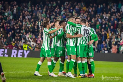 JULIAN_BESADA_BETIS_RACING0011