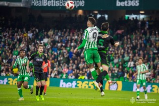 JULIAN_BESADA_BETIS_RACING0013