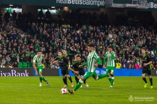 JULIAN_BESADA_BETIS_RACING0018