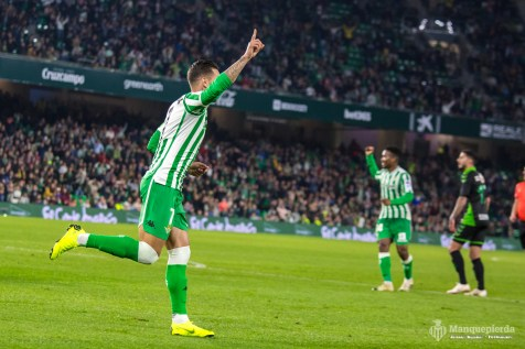 JULIAN_BESADA_BETIS_RACING0022