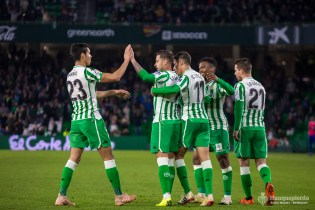 JULIAN_BESADA_BETIS_RACING0024
