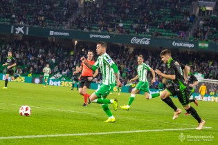 JULIAN_BESADA_BETIS_RACING0025