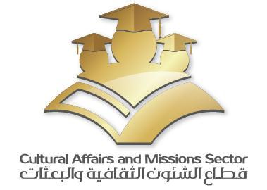 الصفحة الرئيسية جامعة المنصورة مصر