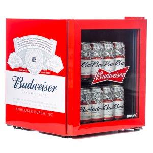 Drinks Coolers/Mini-Fridges