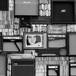 Music & Film