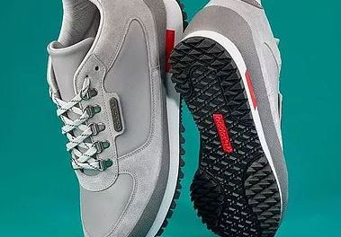 Adidas Winterhill Spezial