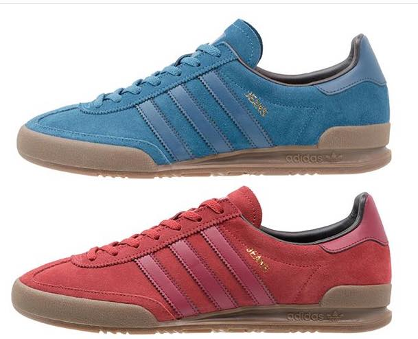 adidas Originals Jeans - Sale — Man Savings 3de83a412c
