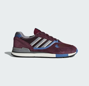 adidas Originals Quesence – Release Information