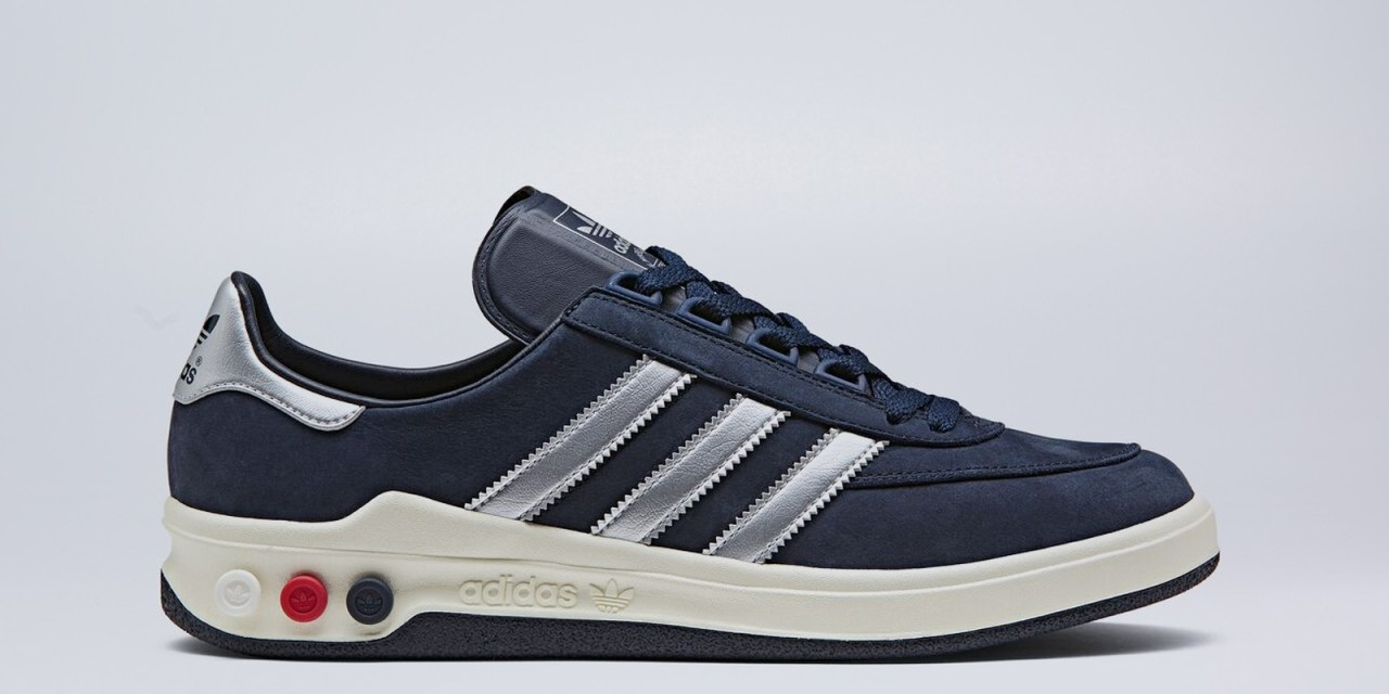 adidas Spezial 2nd Drop – Release Information