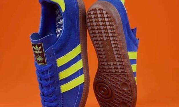 adidas Spezial Collection – Release Information and Stockists