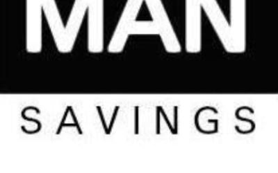 Man Savings Update.  Please read