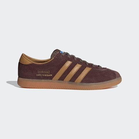 adidas New Release Archives | Man Savings