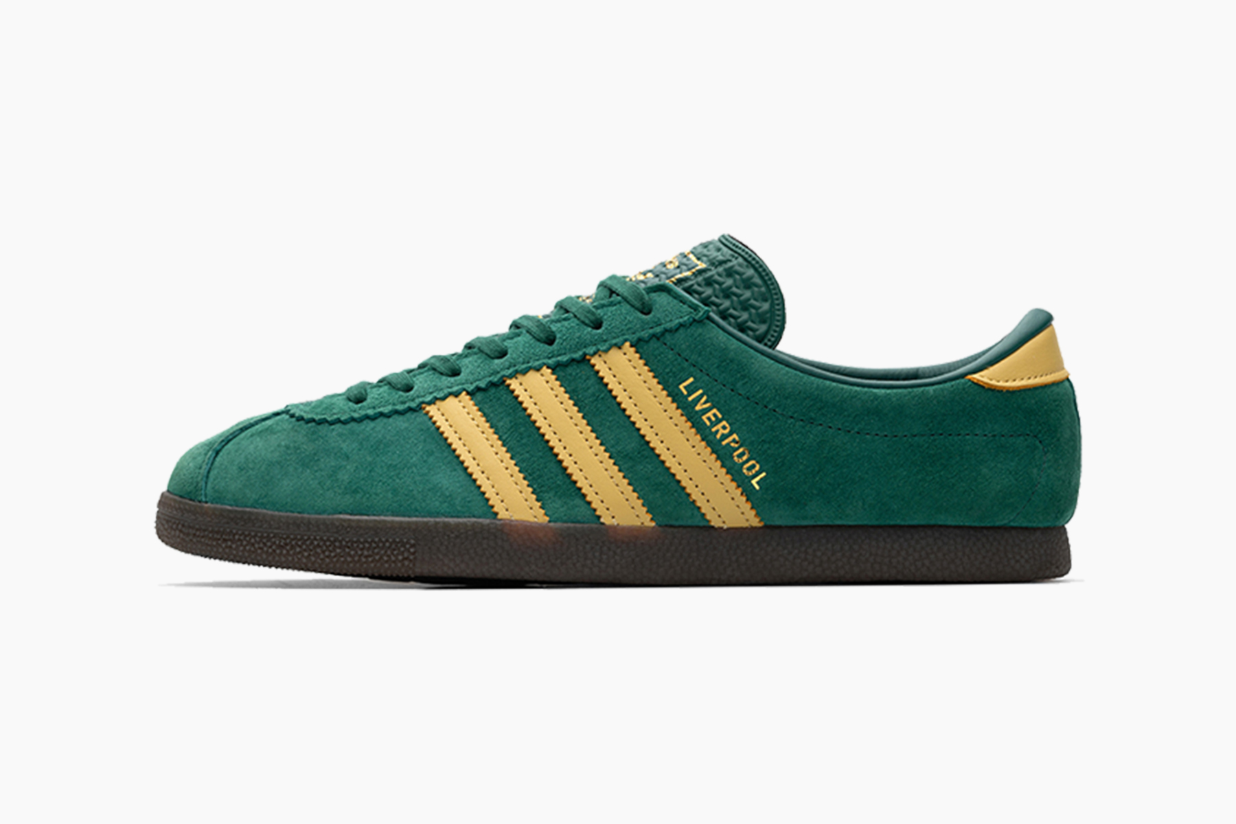 Empleado Aire acondicionado Travieso  Coming up for 2020 - adidas Originals - Size 20th Anniversary | Man Savings