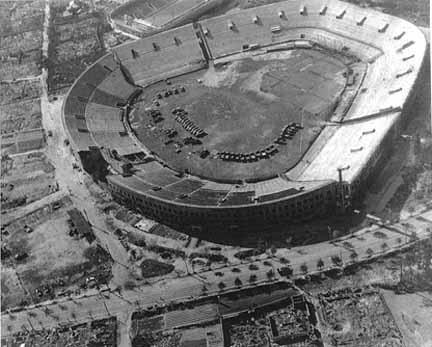 https://i0.wp.com/www.mansell.com/pow_resources/camppics/tokyo/455752-yokohama-stadium-72dpi.jpg