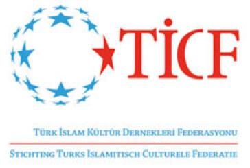 TİCF Yeni Başkanı: Kerem Karahisar