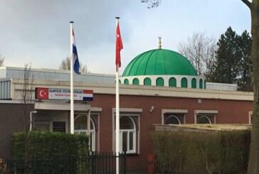 HDV, yalan haberi sebebiyle De Telegraaf'a hukuki süreç başlattı