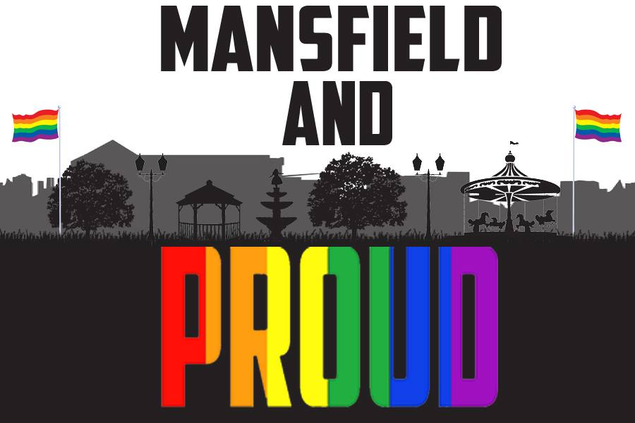 mansfield and proud logo 2017