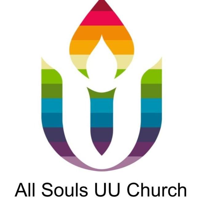 All Souls UU Church